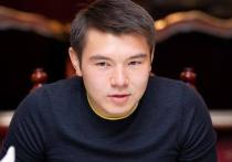Британия назвала истинную причину смерти внука Назарбаева