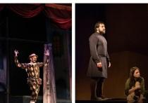 Александр Геннадьев рассказал о непростой ситуации в адыгейском Национальном театре имени Цея