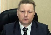 Глава Пензенского района получил взятку уже после ареста губернатора Белозерцева