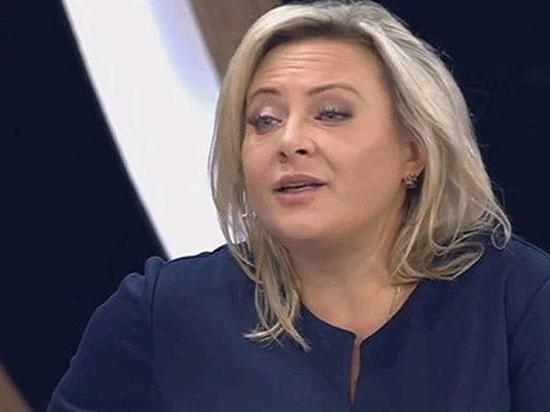Директор центра, где лечился погибший актер Марьянов, отказалась признать вину