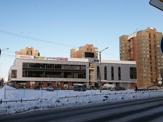 Совладелец торгового центра «Ягуар» Гусейн Мамедов написал явку с повинной