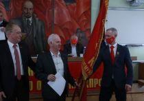 Инсайдер назвал будущих омских кандидатов от КПРФ в Госдуму