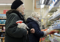 У нынешнего решения о продлении заморозки потребительских цен на сахар и подсолнечное масло есть весомые основания, заявил глава Минэкономразвития Максим Решетников