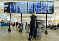 Выяснилось, как открытие шести стран 1 апреля отразится на туризме