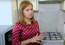 Жертва «скопинского маньяка» обратилась в прокуратуру из его интервью Собчак