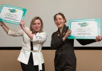 В Бурятии определились финалисты конкурса «Марафон идей» от «Новых людей»