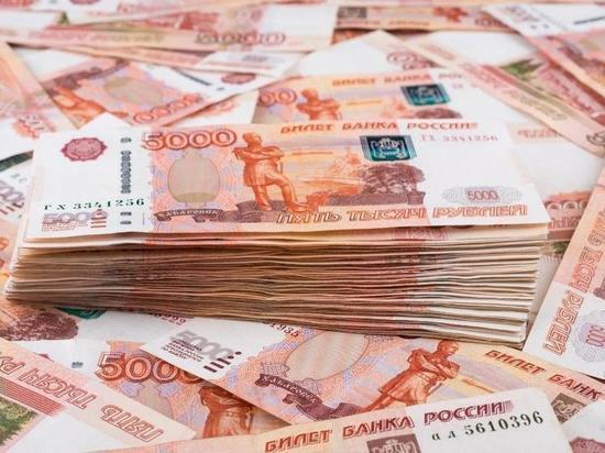 Власти Хакасии рассказали о распределении бюджетных 264 млн рублей
