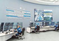 ОмскийНПЗ стал лучшим среди предприятий в чемпионате по спортивному конструированию