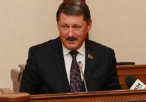 Бизнес-омбудсмен Андрей Осипов рассказал о главных проблемах в год пандемии