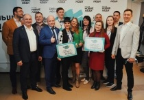 «Новые люди» поддержали «Дом природы» и «Богимовский пленэр» в Калужской области