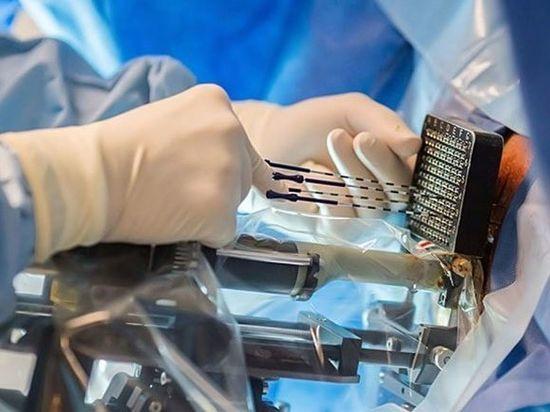 """Калужская """"Технология"""" изобрела приспособление для лечения опухолей методом лучевой терапии"""