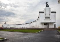 Екатерина Жирова из Марий Эл участвует в концерте в Музее Победы