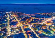 На час отказаться от электричества призывают жителей Ямала