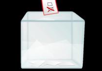 В Якутске стартовали выборы мэра