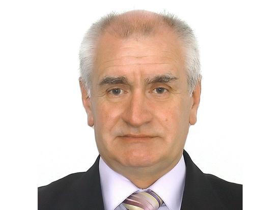 На отрицавшего Холокост петербургского профессора завели уголовное дело