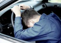 Инспекторы остановили в Абакане водителей в алкогольном и наркотическом опьянении