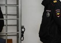 Суд продлил арест главе УФССП по Волгоградской области до 11 мая