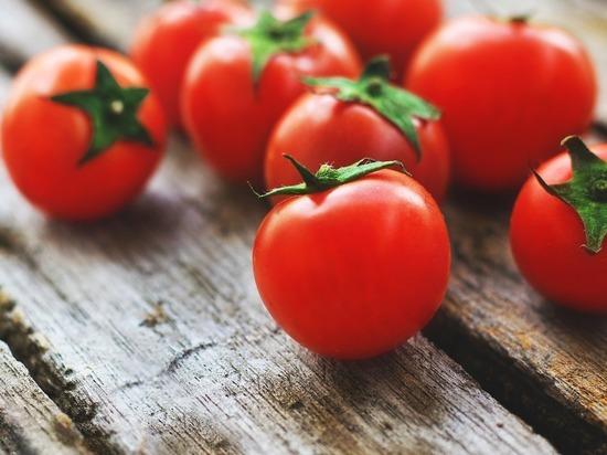 Какой овощ поможет справиться с весенней хандрой