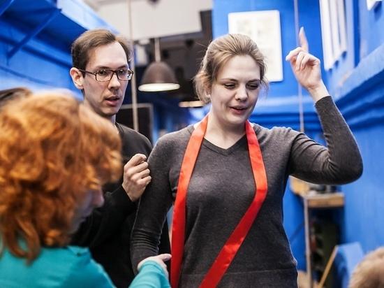 В День театра в Петрозаводске пройдет оперный променад