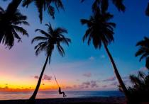 Море с «короной»: где псковичам провести отпуск в 2021 году