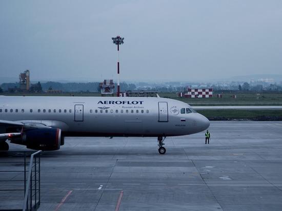 Россия возобновляет авиасообщение с Германией: из каких аэропортов будет вылет