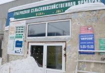 Мэрия наметила организовать на омских рынках дополнительные места для садоводов