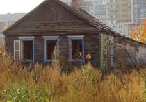 Власти готовят сюрприз сельским учителям Саратовской области