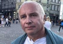 Александр Рар объяснил причину переноса дискуссии о России на саммите ЕС