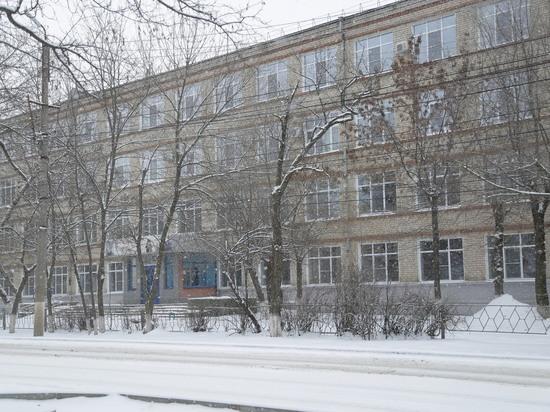 Завтра в Калмыкии продолжится дождь и мокрый снег