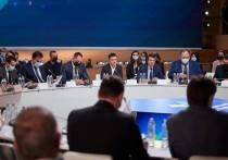 Украина сделала Россию «военным противником», чтобы сблизиться с НАТО