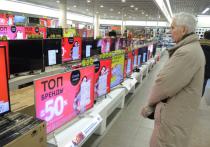 Во втором квартале текущего года, до начала которого остались считанные дни, электроника на прилавках отечественных магазинов подорожает минимум на 20%, сообщили крупные ритейлеры