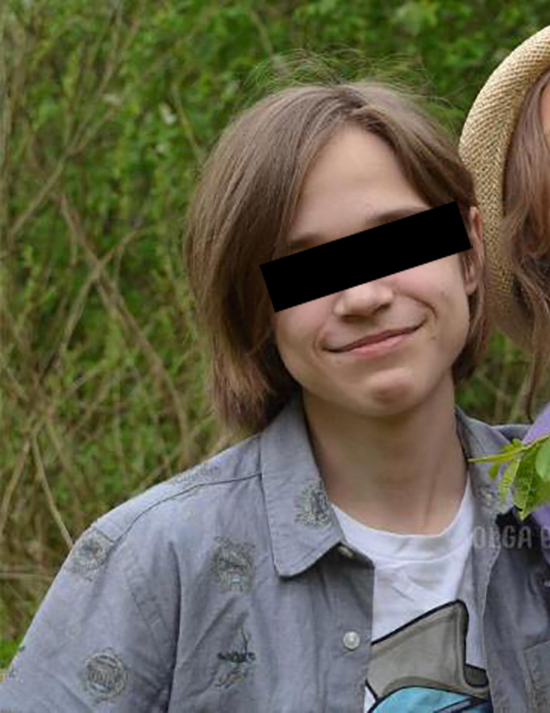 Задержан подозреваемый в  убийстве 15-летнего школьника в Подмосковье