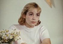 Прощание с актрисой Лианой Жванией состоится 29 марта