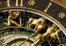 В течение недели с 29 марта по 4 апреля прогноз астрологов посулил четырем знакам Зодиака рост материального благосостояния