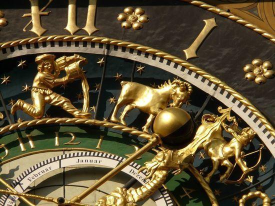 Для четырех знака Зодиака предсказали денежную неделю