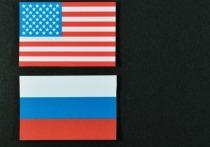 Отношения между Россией и Соединенными Штатами Америки продолжают переживать крайне тяжелые времена
