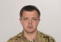В Киеве арестовали экс-командира батальона