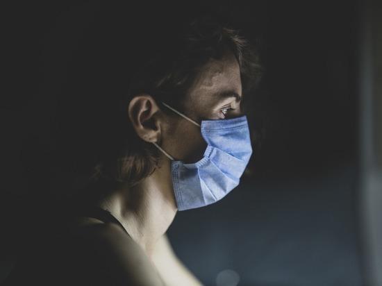 70 новых случаев коронавируса выявили во Владимирской области на сутки на 27 марта