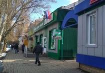 Скоро семь лет, как самопровозглашенные республики Донбасса начали отдаляться от Украины