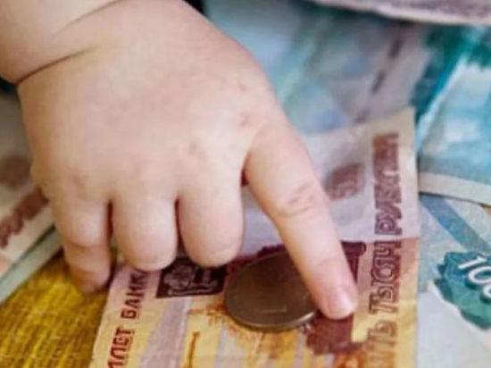 Судебные приставы по ошибке списали с инвалида 100 тысяч рублей