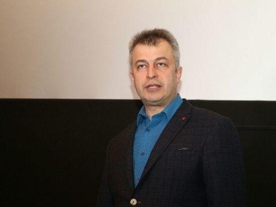 Директор омского киноцентра предположил, что самый тяжёлый момент для проката уже прошёл