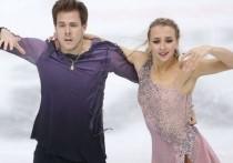 Синицина и Кацалапов вернули утраченное: в России вновь есть чемпионы мира