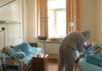 За последние сутки в Якутии зарегистрировано 25 новых случаев COVID-19