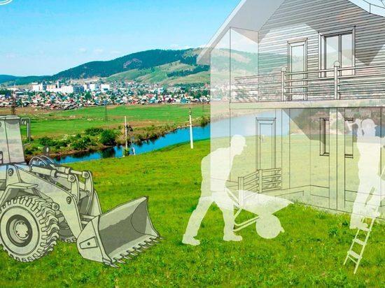 Камчатцев не интересует Дальневосточная ипотека
