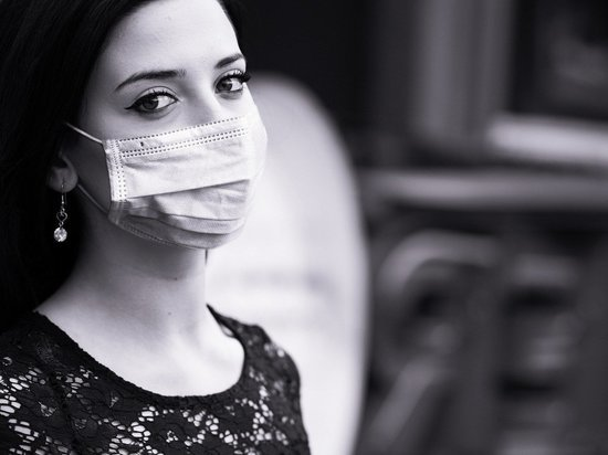 Заболевшие коронавирусом люди стесняются сообщать о своих симптомах