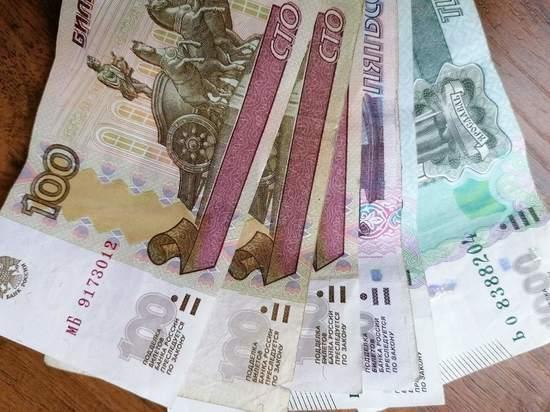 Телефонные мошенники украли у жителей Тульской области почти 2 миллиона рублей за сутки