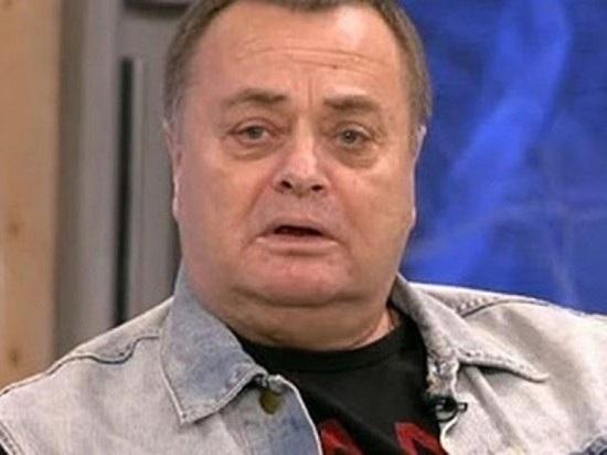 Отец Фриске потратил более двух миллионов на внедорожник