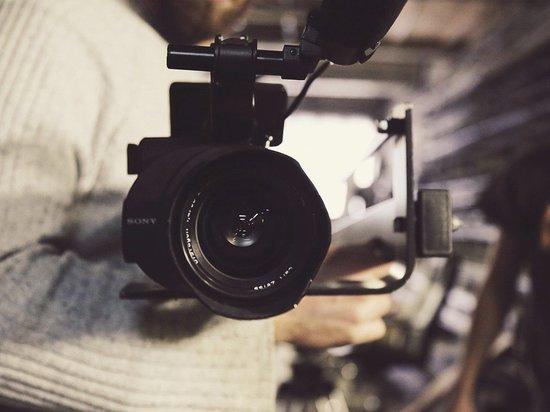 Псковичей приглашают поучаствовать в творческом конкурсе «Новый взгляд»