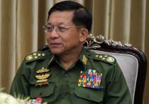 Военное ведомство Мьянмы заинтересовалось опытом работы Общественного совета при Минобороны России и использует этот опыт