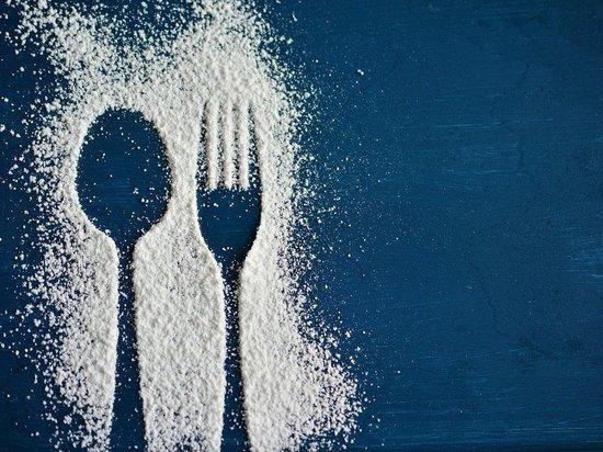 Глава Карелии рассказал о проблемах с организацией школьного питания